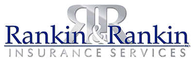 Rankin and Rankin Insurance Logo